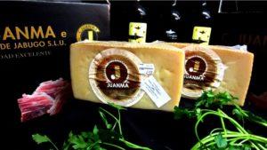 queso de oveja viejo juanma