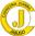 tienda online de jamones y paletas de jabugo - huelva - juanma