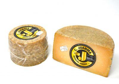 comprar queso