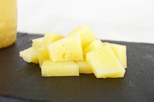 queso-curado-de-cabra-1k-002