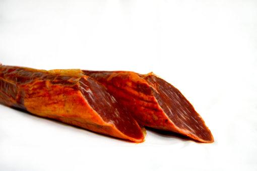 chacina-juanma