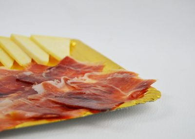 LONCHEADOS-QUESO-JAMON-003